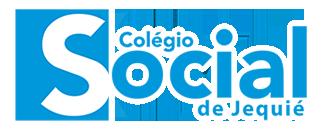 Colégio Social de Jequié