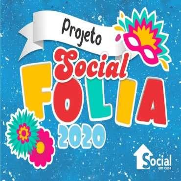 Social Folia 2020