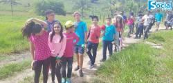 Escola Natureza 2019