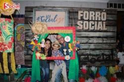 Quermesse Social Júnior - 2019