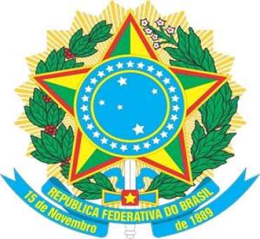 PORTARIA Nº 356, DE 11 DE MARÇO DE 2020